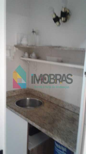 59165804-9b51-49aa-8a5c-fb0d9d - Sala Comercial Centro,IMOBRAS RJ,Rio de Janeiro,RJ À Venda,37m² - BOSL00064 - 7