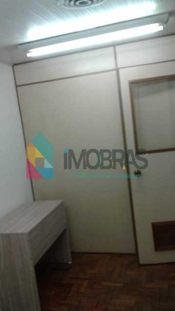 c6f75672-311a-442c-b343-fcd6b1 - Sala Comercial 37m² à venda Centro, IMOBRAS RJ - R$ 168.000 - BOSL00064 - 9