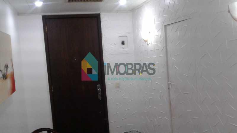 dbcb94b3-95c3-4e0d-b696-e38cbd - Sala Comercial Centro,IMOBRAS RJ,Rio de Janeiro,RJ À Venda,37m² - BOSL00064 - 10