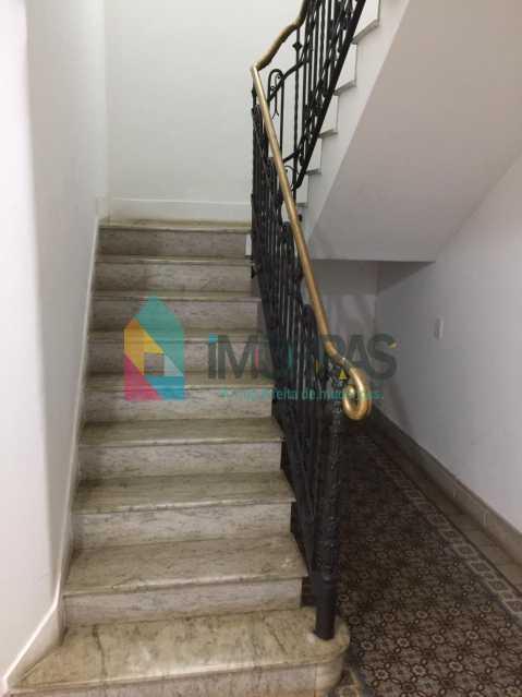 10 - Casa À Venda - Humaitá - Rio de Janeiro - RJ - BOCA30009 - 7