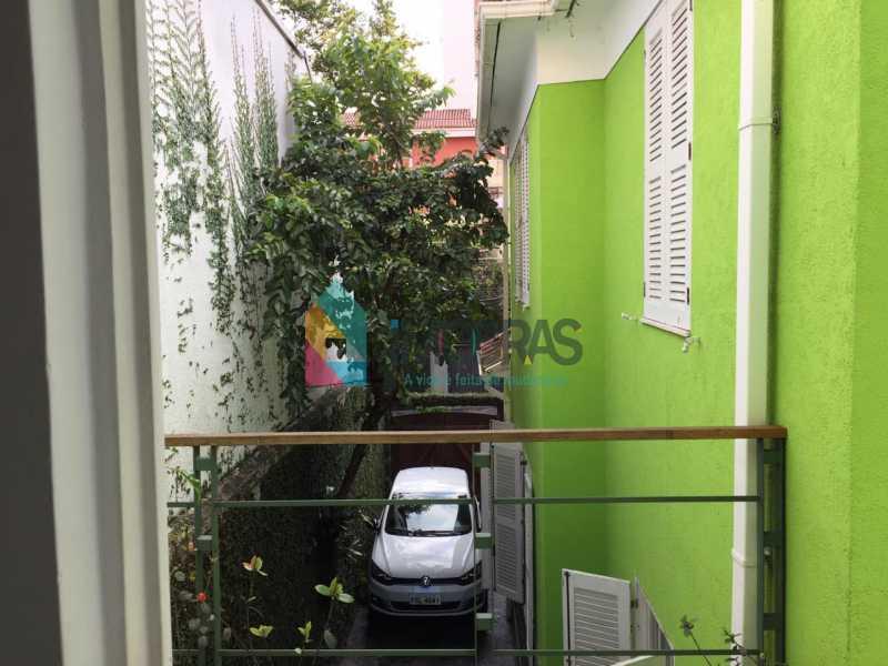 31 - Casa À Venda - Humaitá - Rio de Janeiro - RJ - BOCA30009 - 24