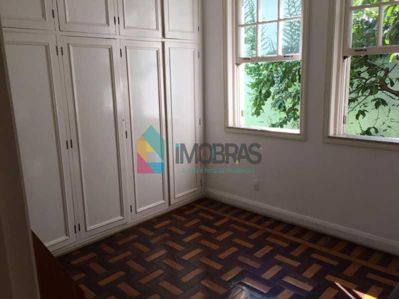 46 - Casa À Venda - Humaitá - Rio de Janeiro - RJ - BOCA30009 - 23