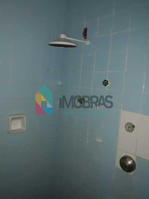 1fd61a78-a52b-402a-a54c-1bd43f - Apartamento Centro,IMOBRAS RJ,Rio de Janeiro,RJ À Venda,1 Quarto,30m² - BOAP10316 - 12