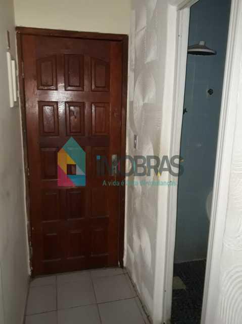 3bcd2564-de8b-4690-92a4-d8e0b3 - Apartamento Centro,IMOBRAS RJ,Rio de Janeiro,RJ À Venda,1 Quarto,30m² - BOAP10316 - 5