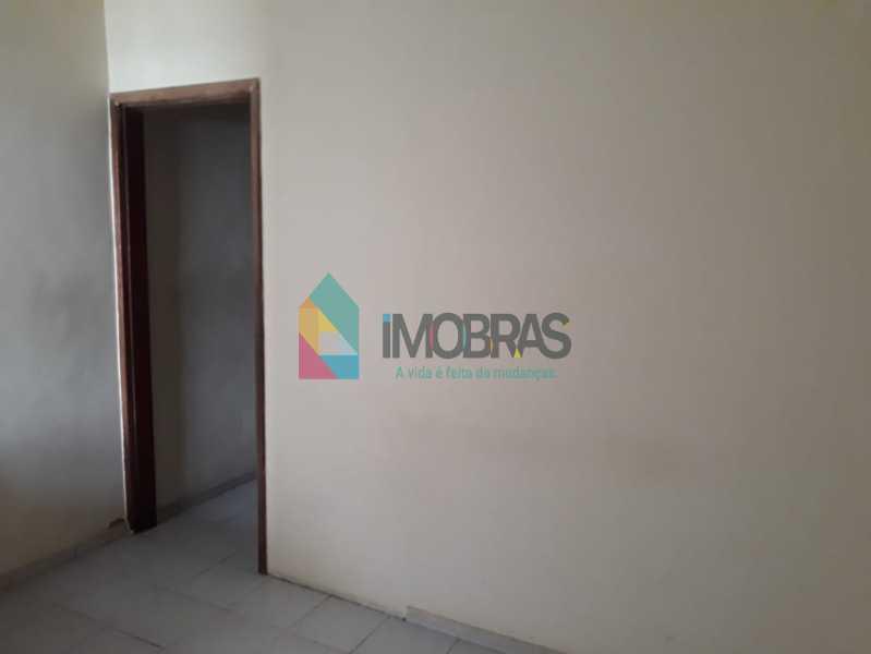 7e43590b-c6ad-4aa7-a722-5296b4 - Apartamento Centro,IMOBRAS RJ,Rio de Janeiro,RJ À Venda,1 Quarto,30m² - BOAP10316 - 7
