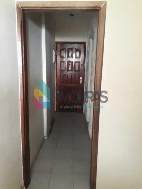 30c168db-8338-4ce1-8590-3af4d2 - Apartamento Centro,IMOBRAS RJ,Rio de Janeiro,RJ À Venda,1 Quarto,30m² - BOAP10316 - 6