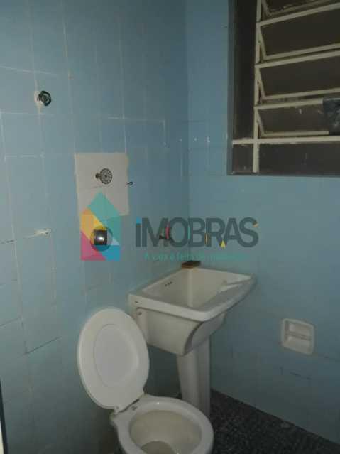 76fb4a0d-1e39-442b-be6d-0fd4ad - Apartamento Centro,IMOBRAS RJ,Rio de Janeiro,RJ À Venda,1 Quarto,30m² - BOAP10316 - 13