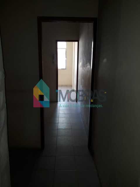 250f1876-1730-4893-93bb-3776f8 - Apartamento Centro,IMOBRAS RJ,Rio de Janeiro,RJ À Venda,1 Quarto,30m² - BOAP10316 - 4