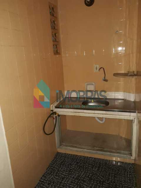 2548ec5b-7cfe-460b-85f8-6fc05a - Apartamento Centro,IMOBRAS RJ,Rio de Janeiro,RJ À Venda,1 Quarto,30m² - BOAP10316 - 15