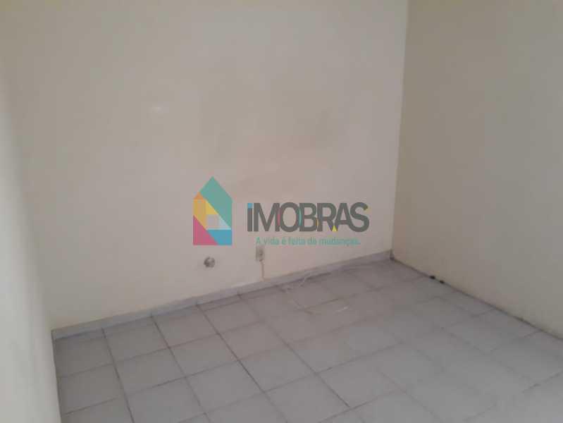 61847082-faa9-4709-9708-1325e8 - Apartamento Centro,IMOBRAS RJ,Rio de Janeiro,RJ À Venda,1 Quarto,30m² - BOAP10316 - 1