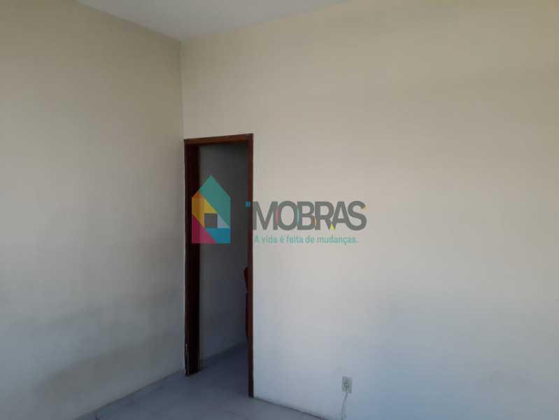 86836371-95d2-499a-b535-626b22 - Apartamento Centro,IMOBRAS RJ,Rio de Janeiro,RJ À Venda,1 Quarto,30m² - BOAP10316 - 8