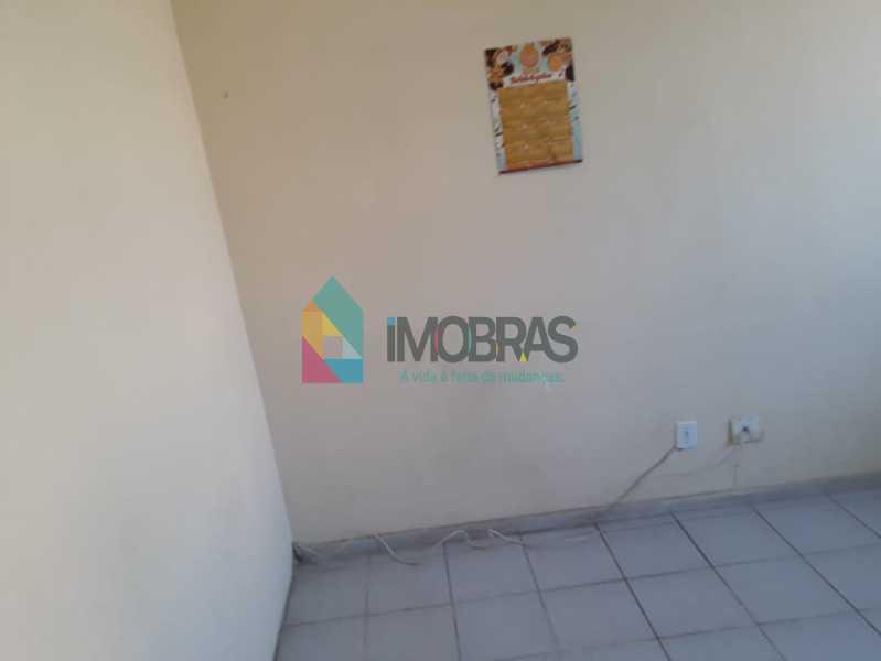 a1bda86b-926d-4455-a018-d71ecb - Apartamento Centro,IMOBRAS RJ,Rio de Janeiro,RJ À Venda,1 Quarto,30m² - BOAP10316 - 9