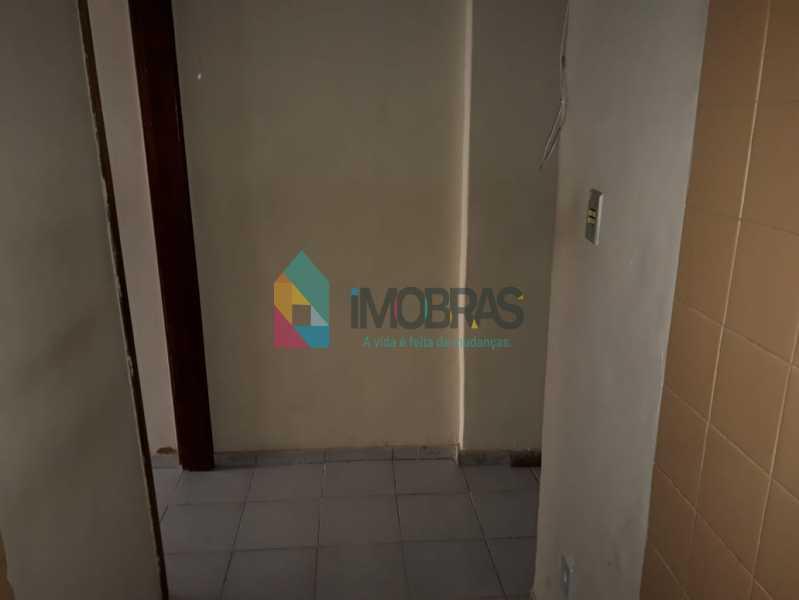 aa1e9095-578c-4c26-817d-3137aa - Apartamento Centro,IMOBRAS RJ,Rio de Janeiro,RJ À Venda,1 Quarto,30m² - BOAP10316 - 10