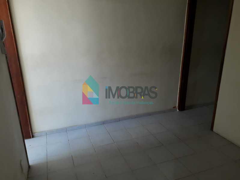 dded1c4b-2ddd-416b-b6d5-5109ac - Apartamento Centro,IMOBRAS RJ,Rio de Janeiro,RJ À Venda,1 Quarto,30m² - BOAP10316 - 3