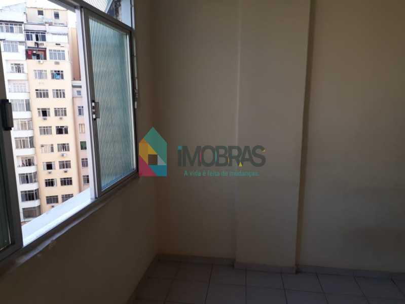 f0df7e69-ebc3-4362-b570-896f5d - Apartamento Centro,IMOBRAS RJ,Rio de Janeiro,RJ À Venda,1 Quarto,30m² - BOAP10316 - 11