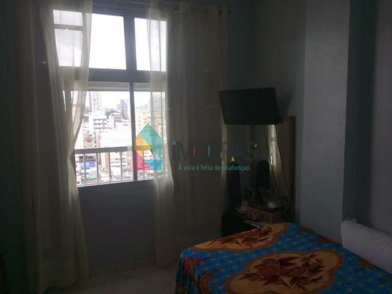 DSC_0015 - Apartamento à venda Rua Sousa Franco,Vila Isabel, Rio de Janeiro - R$ 540.000 - CPAP30804 - 10