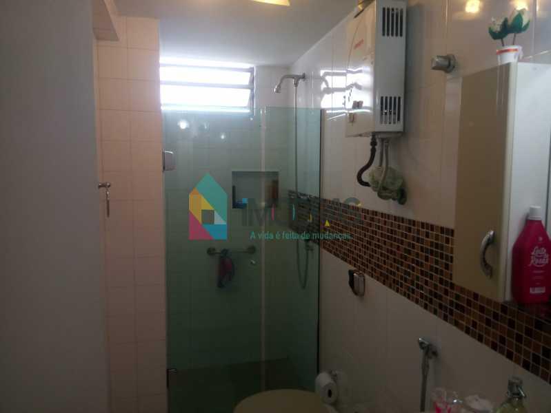 DSC_0021 - Apartamento à venda Rua Sousa Franco,Vila Isabel, Rio de Janeiro - R$ 540.000 - CPAP30804 - 15