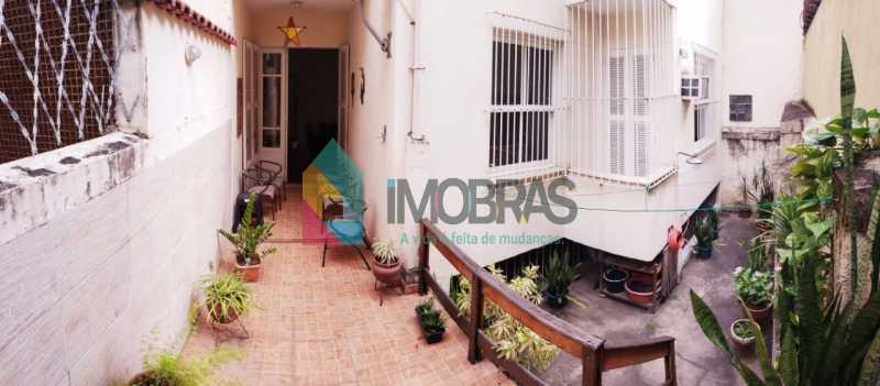103. - Apartamento Tijuca,Rio de Janeiro,RJ À Venda,3 Quartos,79m² - BOAP30426 - 4