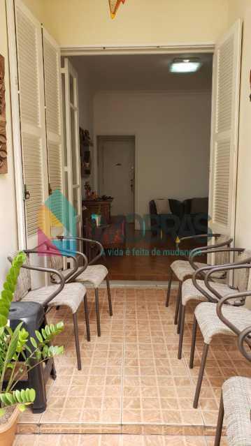 104. - Apartamento Tijuca,Rio de Janeiro,RJ À Venda,3 Quartos,79m² - BOAP30426 - 5