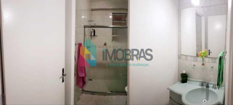 106. - Apartamento Tijuca,Rio de Janeiro,RJ À Venda,3 Quartos,79m² - BOAP30426 - 7