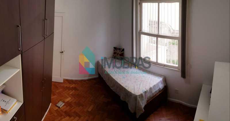 107. - Apartamento Tijuca,Rio de Janeiro,RJ À Venda,3 Quartos,79m² - BOAP30426 - 8
