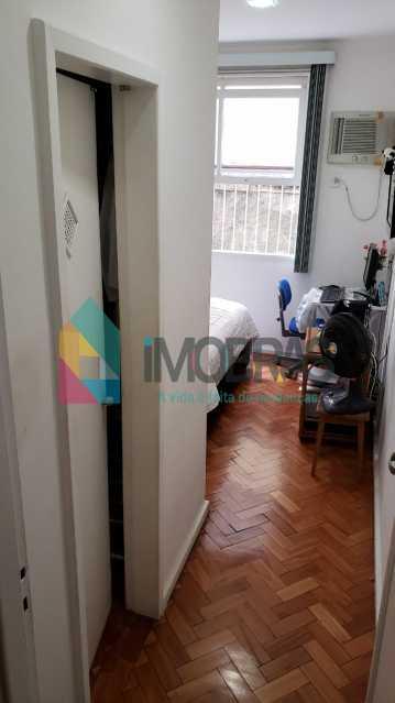 108. - Apartamento Tijuca,Rio de Janeiro,RJ À Venda,3 Quartos,79m² - BOAP30426 - 9