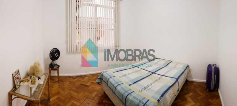 109. - Apartamento Tijuca,Rio de Janeiro,RJ À Venda,3 Quartos,79m² - BOAP30426 - 10