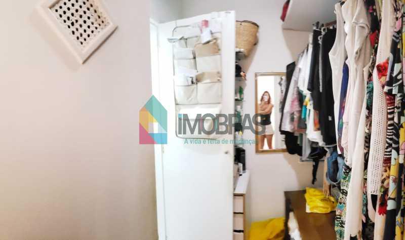 110. - Apartamento Tijuca,Rio de Janeiro,RJ À Venda,3 Quartos,79m² - BOAP30426 - 11
