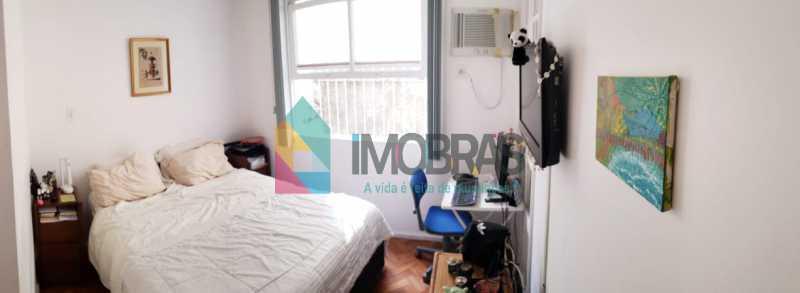 111. - Apartamento Tijuca,Rio de Janeiro,RJ À Venda,3 Quartos,79m² - BOAP30426 - 12