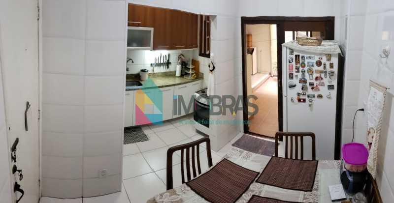 112. - Apartamento Tijuca,Rio de Janeiro,RJ À Venda,3 Quartos,79m² - BOAP30426 - 13
