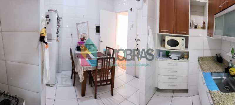 113. - Apartamento Tijuca,Rio de Janeiro,RJ À Venda,3 Quartos,79m² - BOAP30426 - 14