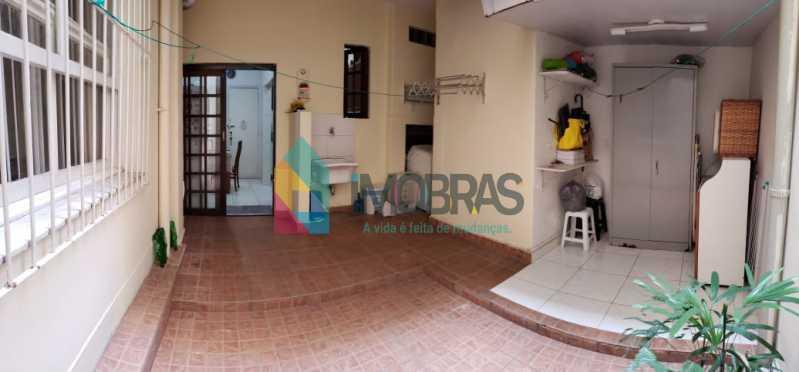 114. - Apartamento Tijuca,Rio de Janeiro,RJ À Venda,3 Quartos,79m² - BOAP30426 - 15