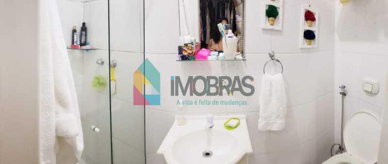 115. - Apartamento Tijuca,Rio de Janeiro,RJ À Venda,3 Quartos,79m² - BOAP30426 - 16
