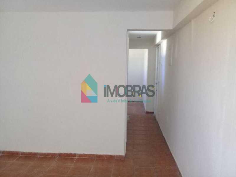 07c8f4e2-950d-4c42-a410-d713b8 - Apartamento Centro,IMOBRAS RJ,Rio de Janeiro,RJ À Venda,1 Quarto,30m² - BOAP10318 - 5