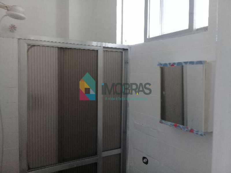 334f9af4-bf20-4ca0-9c3f-26449a - Apartamento Centro,IMOBRAS RJ,Rio de Janeiro,RJ À Venda,1 Quarto,30m² - BOAP10318 - 11