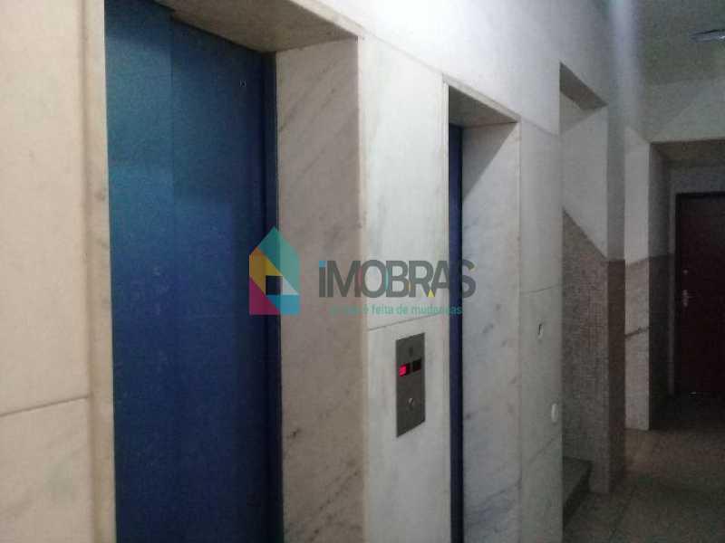 7720df55-aff7-4f32-aad7-43d102 - Apartamento Centro,IMOBRAS RJ,Rio de Janeiro,RJ À Venda,1 Quarto,30m² - BOAP10318 - 12