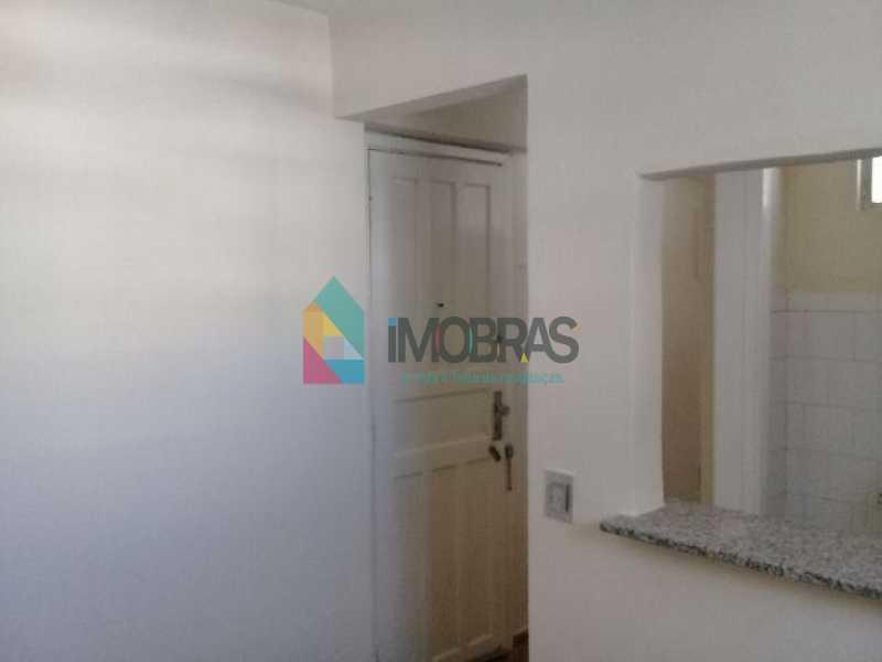 57522db2-dc89-4750-936c-b4ef94 - Apartamento Centro,IMOBRAS RJ,Rio de Janeiro,RJ À Venda,1 Quarto,30m² - BOAP10318 - 8