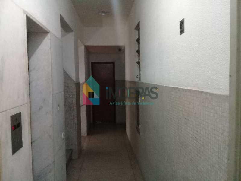 77539eb7-29f7-47cb-8e0d-015fae - Apartamento Centro,IMOBRAS RJ,Rio de Janeiro,RJ À Venda,1 Quarto,30m² - BOAP10318 - 13