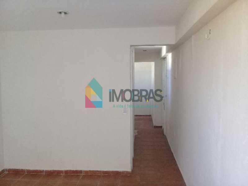 a8a1fed1-a653-45b6-b4c8-cc5590 - Apartamento Centro,IMOBRAS RJ,Rio de Janeiro,RJ À Venda,1 Quarto,30m² - BOAP10318 - 1