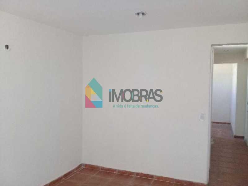 bdfe821f-733c-44f9-b575-dd6498 - Apartamento Centro,IMOBRAS RJ,Rio de Janeiro,RJ À Venda,1 Quarto,30m² - BOAP10318 - 4