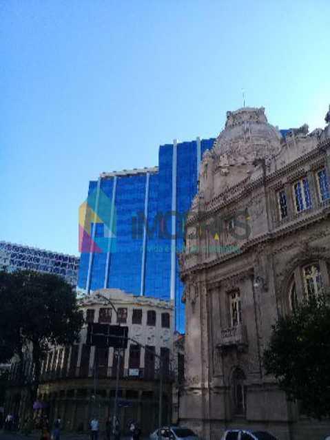 c7e864af-6692-481d-8ea3-760392 - Apartamento Centro,IMOBRAS RJ,Rio de Janeiro,RJ À Venda,1 Quarto,30m² - BOAP10318 - 14