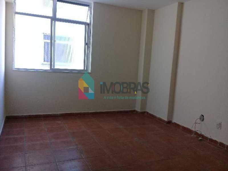 cc926d17-ed60-44f2-9167-5f9b20 - Apartamento Centro,IMOBRAS RJ,Rio de Janeiro,RJ À Venda,1 Quarto,30m² - BOAP10318 - 3