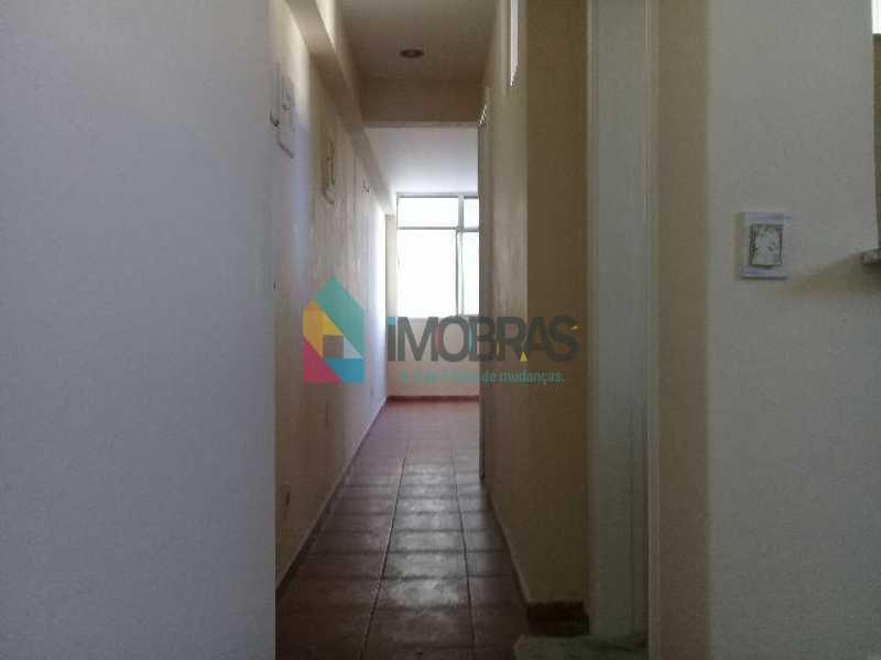 e61e0abb-39ba-4229-bd38-74571f - Apartamento Centro,IMOBRAS RJ,Rio de Janeiro,RJ À Venda,1 Quarto,30m² - BOAP10318 - 6