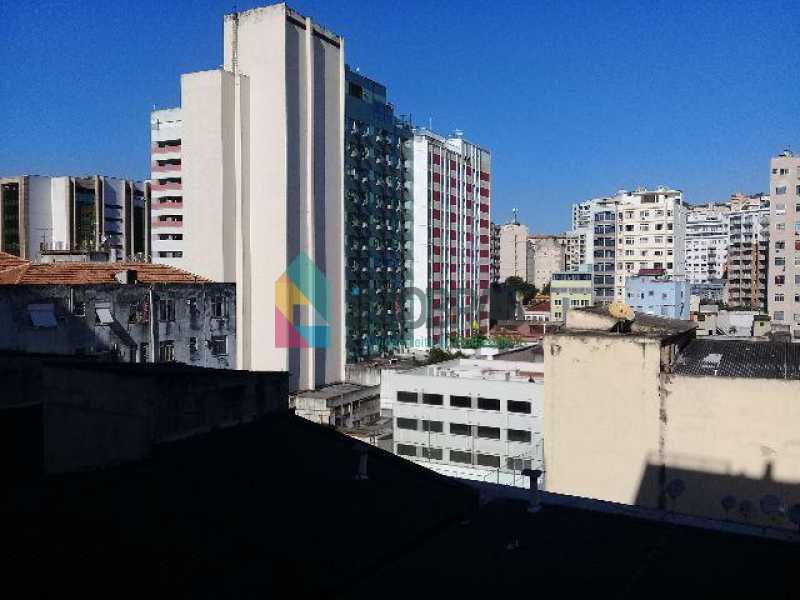 fb9af58e-24d3-45fc-8bf4-100baa - Apartamento Centro,IMOBRAS RJ,Rio de Janeiro,RJ À Venda,1 Quarto,30m² - BOAP10318 - 15
