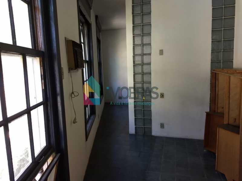 0b2f60ab-fe6d-4565-a505-719f83 - Apartamento Cosme Velho, IMOBRAS RJ,Rio de Janeiro, RJ À Venda, 1 Quarto, 48m² - BOAP10319 - 7