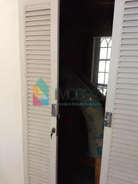 4ce11ee2-7215-474e-a969-48b525 - Apartamento Cosme Velho, IMOBRAS RJ,Rio de Janeiro, RJ À Venda, 1 Quarto, 48m² - BOAP10319 - 10