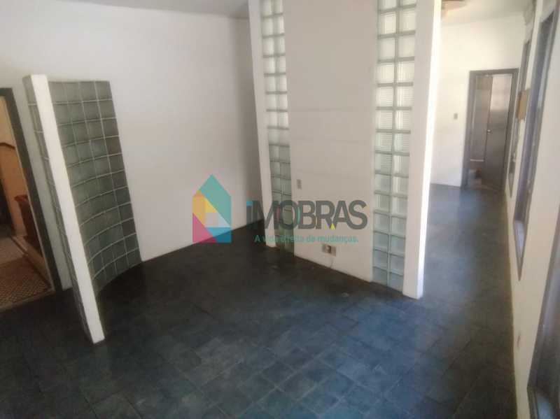 5df52006-86be-4ddf-9374-6bd3c8 - Apartamento Cosme Velho, IMOBRAS RJ,Rio de Janeiro, RJ À Venda, 1 Quarto, 48m² - BOAP10319 - 6