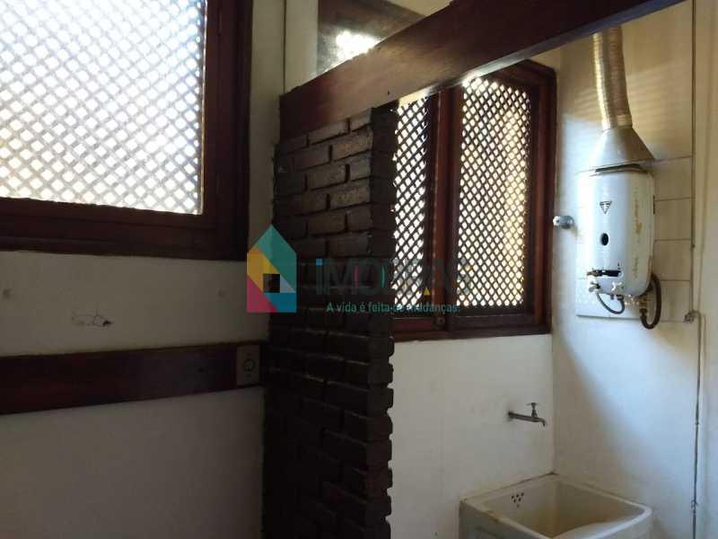 6bfe2e14-0ed1-45cc-895d-9737be - Apartamento Cosme Velho, IMOBRAS RJ,Rio de Janeiro, RJ À Venda, 1 Quarto, 48m² - BOAP10319 - 11