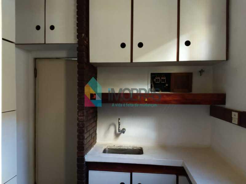 9b99d512-bb8f-47ce-a6cd-69feb6 - Apartamento Cosme Velho, IMOBRAS RJ,Rio de Janeiro, RJ À Venda, 1 Quarto, 48m² - BOAP10319 - 12