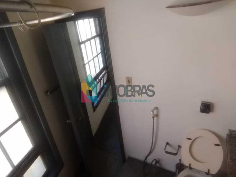 99458f0d-a5b6-44af-a44b-3ac401 - Apartamento Cosme Velho, IMOBRAS RJ,Rio de Janeiro, RJ À Venda, 1 Quarto, 48m² - BOAP10319 - 19